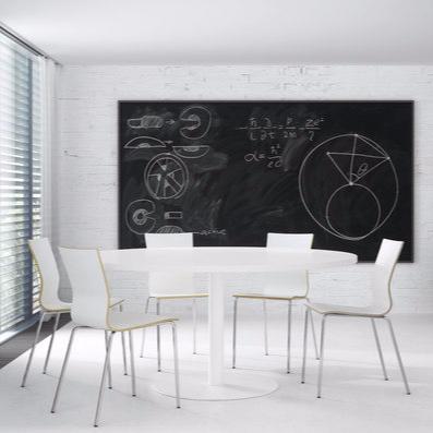 ONDARRETA XL Table