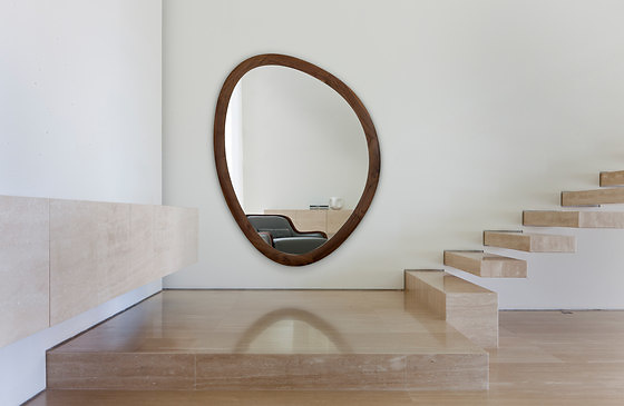 Opera Design Giolo Mirror