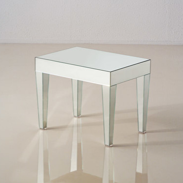 Opera Design Glitter Table