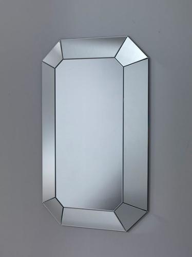 Opera Design Oktagono Mirror