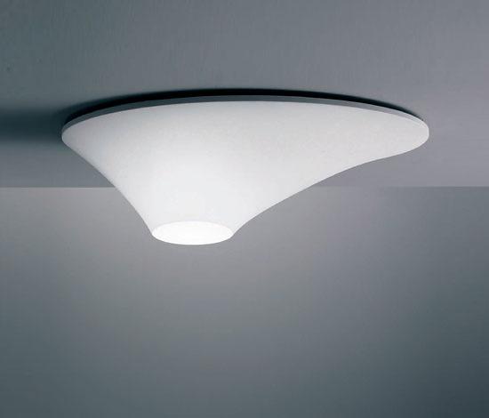 Ora-Ïto Stromboli Lamp