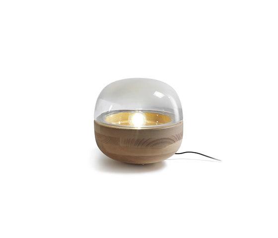 O. Favaretto Bolla Table Lamp