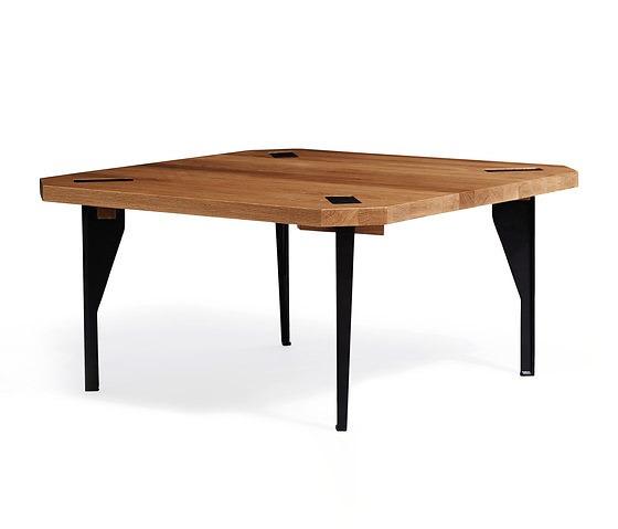 Oscar Narud Keel Coffee Table
