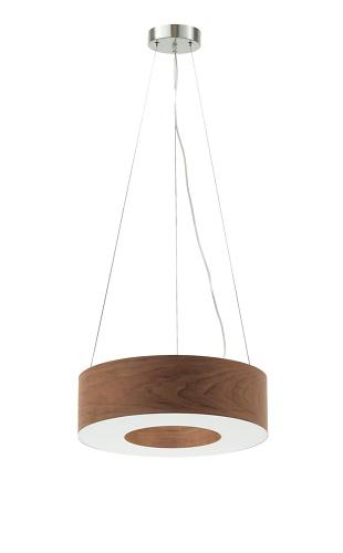 Oskar Cerezo Saturnia Lamp