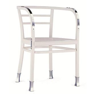 Otto Wagner Thonet Vienna Postsparkasse Chair