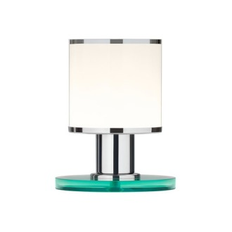 Otto Rittweger L20 Table Lamp