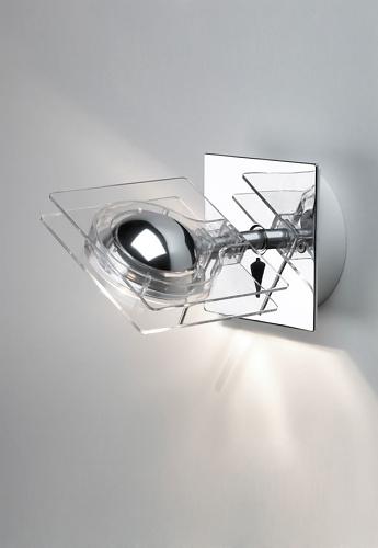 Oxigen Pop Lamp