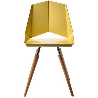OXIT design Kite Chair