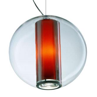 Pablo Bel Occhio Pendant Lamp