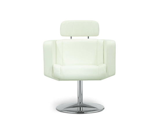 Paolo Fancelli Giroflex 21 Chair