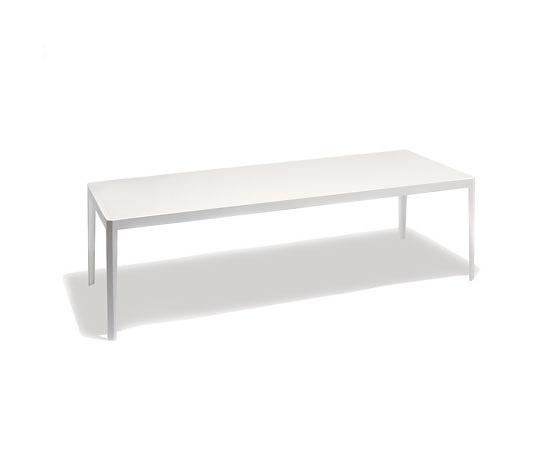 Paolo Notaro Trim Table