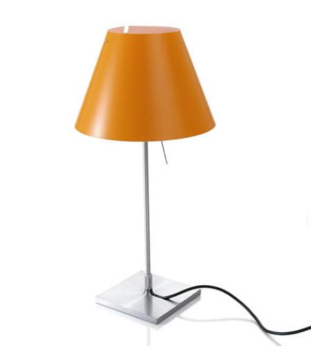 Paolo Rizzatto Costanzina Lamp