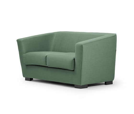 Paolo and Francesco Favaretto Hebe Armchair and Sofa