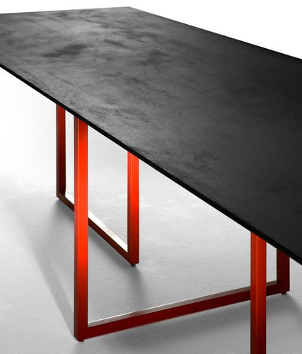 Park Associati Gazelle Table