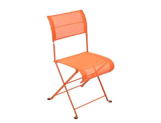 Pascal Mourgue Dune Chair