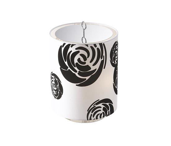 Pascal Mourgue Les Lanternes Lamp