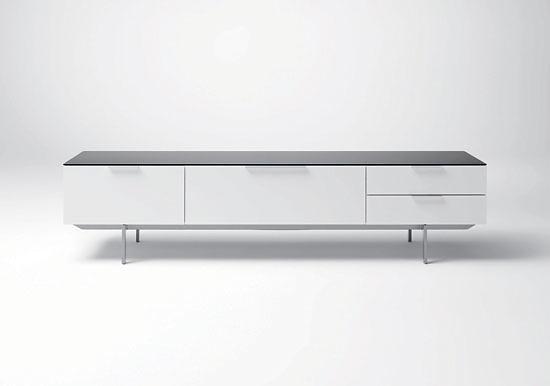 Pastoe Frame Sideboard