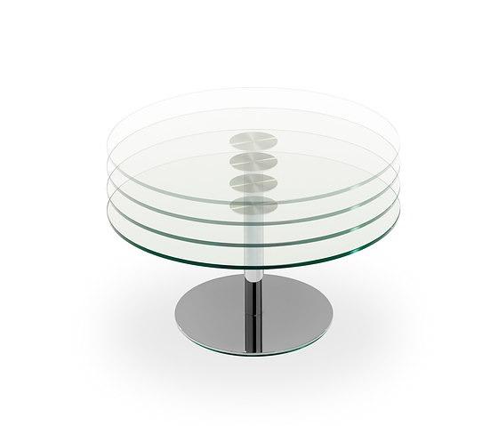 Draenert Lift 1010 IV Table