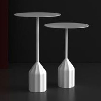 Patricia Urquiola Burin Table