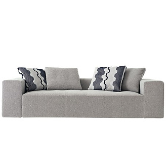 Sofa Bed Springs Sofa Beds