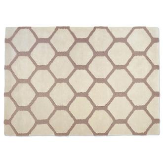 Patricia Urquiola Rete Carpet