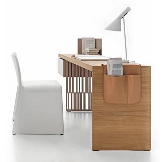 Patricia Urquiola Scriba Desk