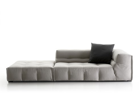 Patricia Urquiola Tufty-Too Sofa
