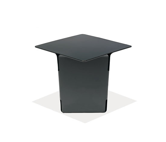 Patrick Norguet Fold Table
