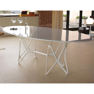 Patrick Norguet Tori Tables