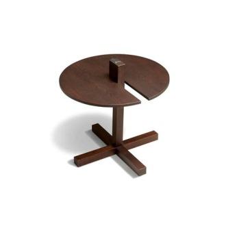 Patrizia Bertolini Broken Table