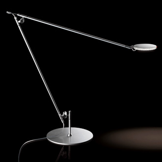 Patrizio Orlandi Linea Table Lamp