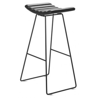 Olav Eld 248 Y Eight Barstool