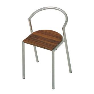 Pelikan & Co. Brazil Chair