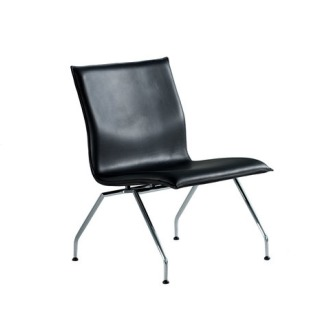 Pelikan Design Tonica Easy Chair