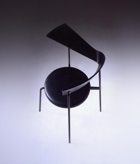 Pentti Hakala Visa Chair : penttihakalavisachairj3ldsource from www.bonluxat.com size 479 x 560 jpeg 30kB