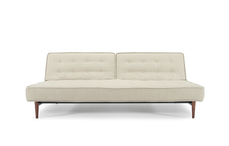 Per Weiss Silenos Seating