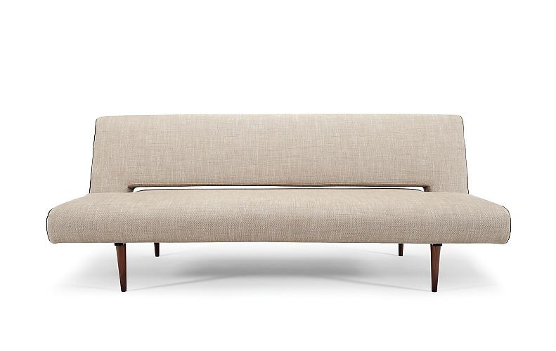 Per Weiss Unfurl Sofa