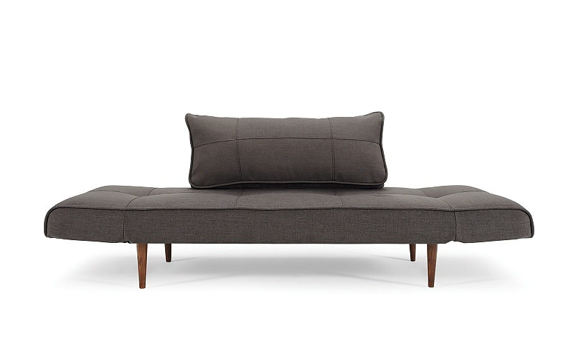 Per Weiss Zeal Deluxe Daybed