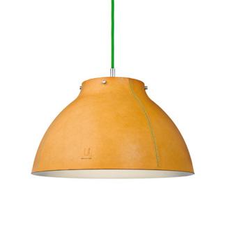 Pernille Vea and Martin Olsen Corium Pendant Lamp