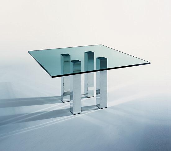 Peter Draenert Grande Table
