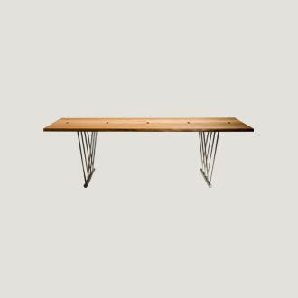 Peter Maly Tosai Table