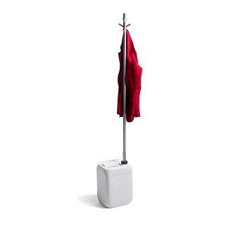 Peter Marigold 25 Litri Coat Stand