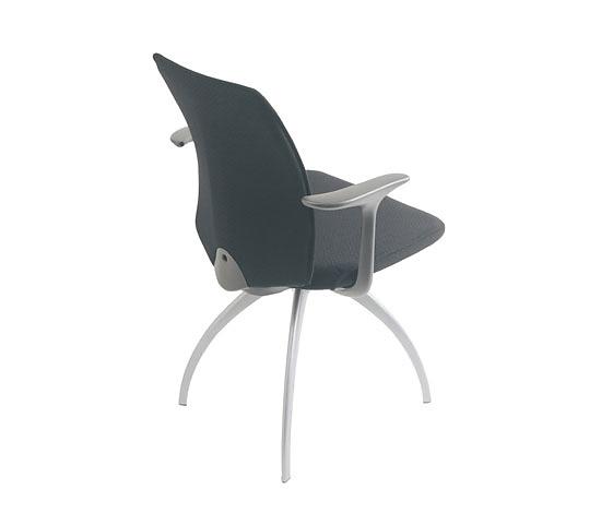 Peter Opsvik HÅG H05 Chair