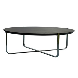 Peter Boy C1 Table