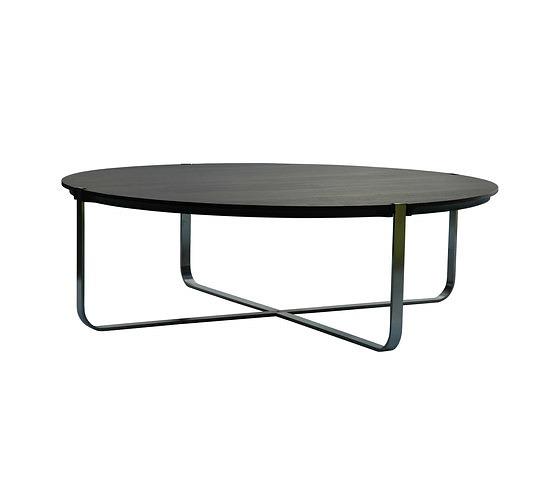 Peter Boy C1 Table