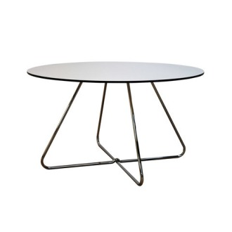 Peter Boy R120d Table
