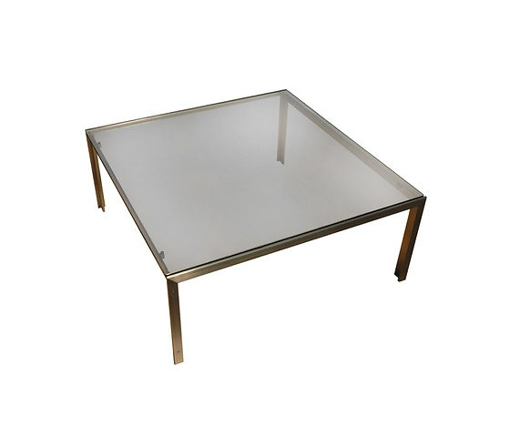 Peter Boy S1- 90 Table