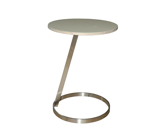 Peter Boy Stick Table