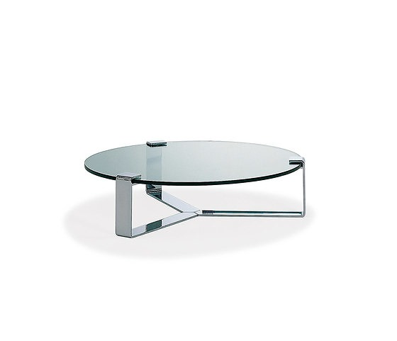 Peter Draenert Klassik 1022 Table Collection