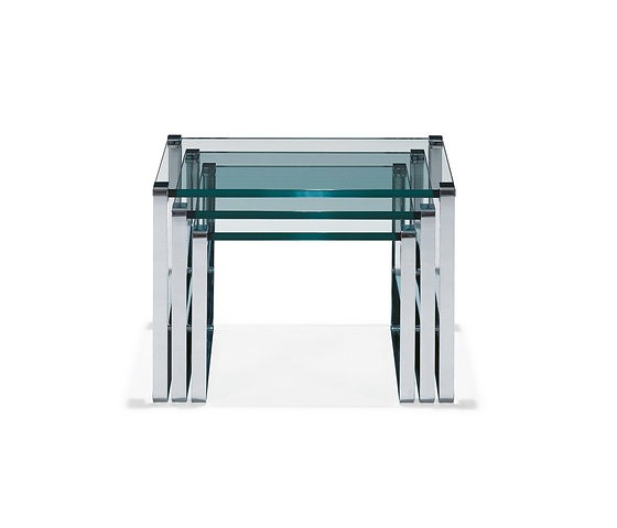 Peter Draenert Klassik 1022 Table Collection